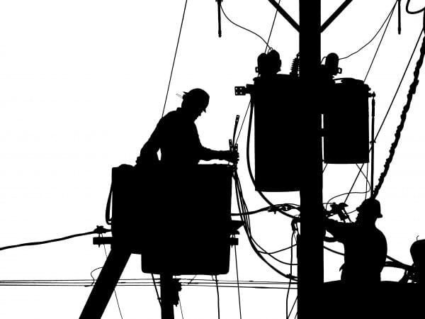 חברת הדירוג מודיס הודיעה היום שהיא מאשרת את דירוג חברת החשמל BAA2 ומעבירה אותו מאופק יציב לאופק חיובי