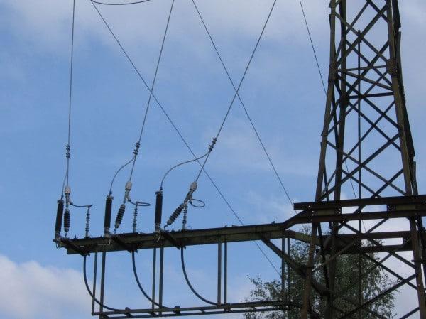 """חברת החשמל מדורגת בדירוג השיא של מעלה, בקטגוריית """"פלטינה +"""" הבוחן ניהול אחראי ומחויבות חברתית של ארגונים ועסקים בישראל"""