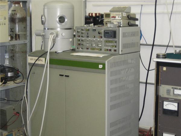 תא שמש חדשני הממיר קרינת שמש לאנרגית חשמל בהיקף המרה יעיל יותר
