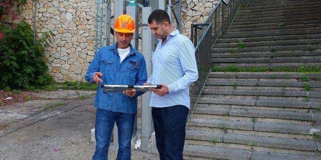 קורס תכנון ובדיקות מתקני חשמל במתח נמוך, מתקני פיקוד ובקרה