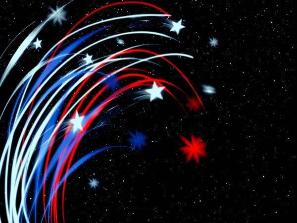 מעמעמים את האורות מדליקים את הכוכבים