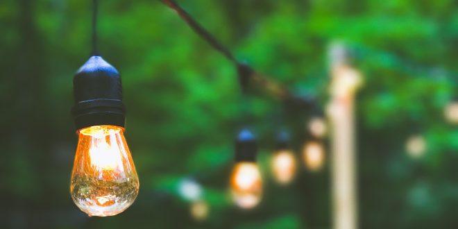קורסי תאורה – שנת 2019